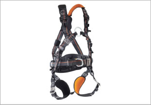 Harness(IGNITE PROTON WIND/G-1132-WS-ST)