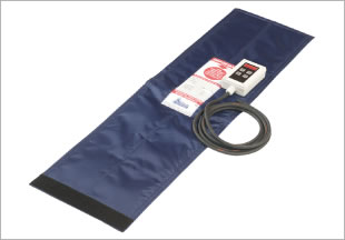 Heating Blanket/12-9998DT